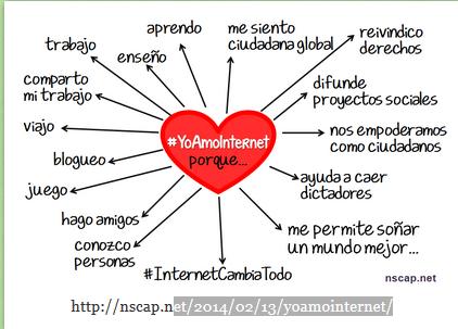 yo_amo_internet_